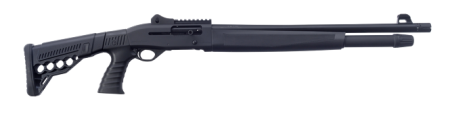 armtac-rs-a2-telescopic8
